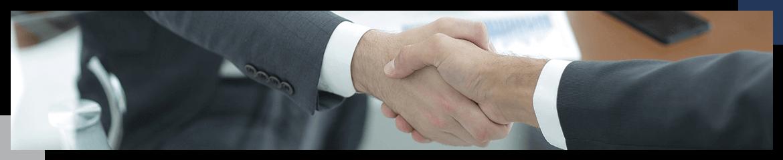 Ubezpieczenia dla firm